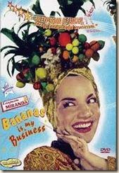 tutti fruitti hat