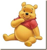 winnie the pooh2