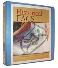 Historical FACS