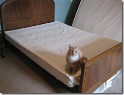 Master Bedroom redo 2013 001