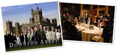 View Downton Abbey