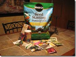 Seed starting 2013 008