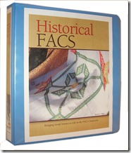 Historical FACS Cover 001 (2)