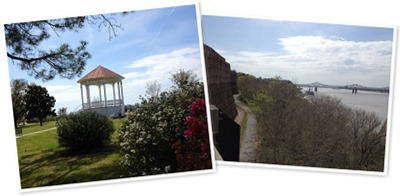 View Scenes from Natchez