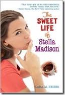 sweet_life
