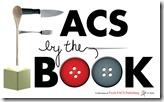 FACSbytheBook2_6.18.10