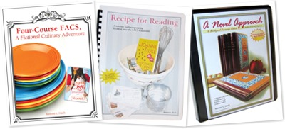 View Fresh FACS Reading Resources
