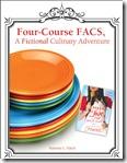 Four Course FACS cover