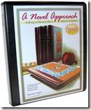 Novel Approach2