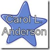 blue star anderson