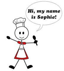 Meet Sophie 2