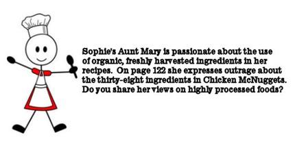 Sophie Q 5