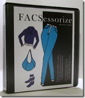 FACSessorize 1