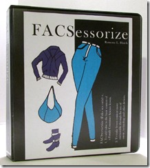 FACSessorize 2