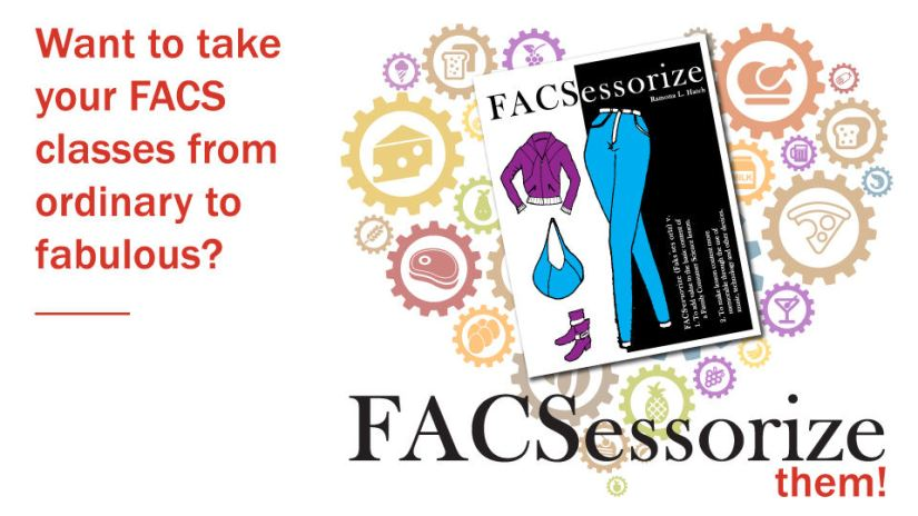 storefront_facsessorize - Copy (1)