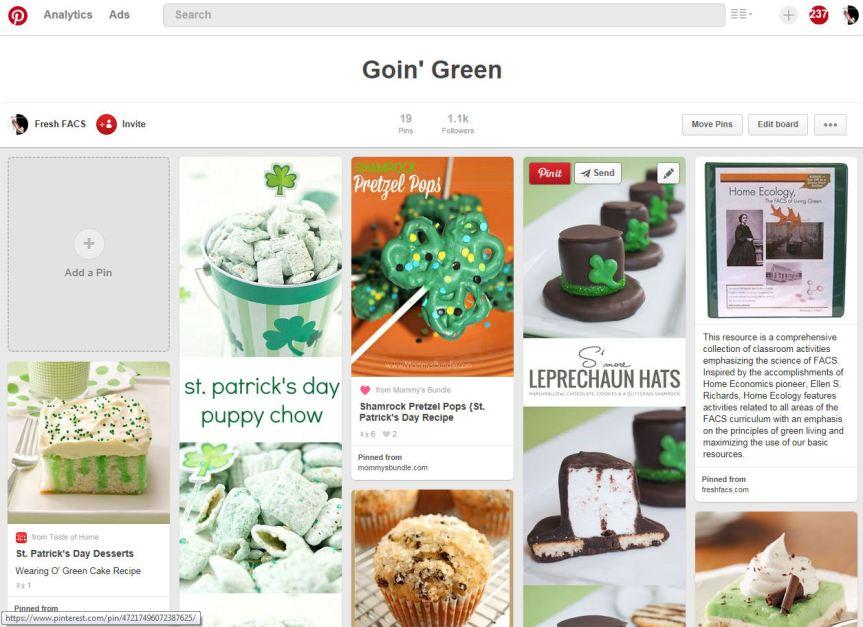 Goin' Green.jpg