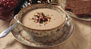 cream-of-peanut-soup