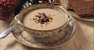 cream-of-peanut-soup
