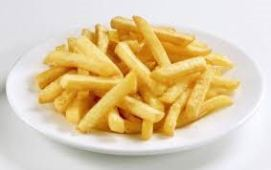 french-fries