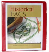 historical-facs-red-cover