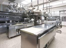 white-house-kitchen-2