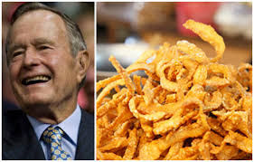 bush-and-pork-rinds