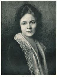 mary-brooks-picken