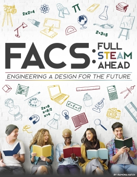 FreshFacs_fullsteam_cover