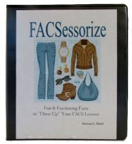 FACessorize cover cut