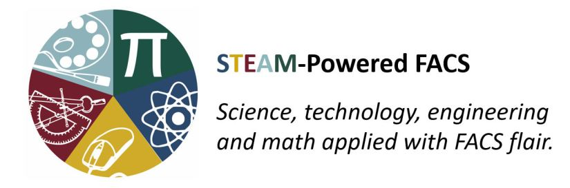 FACS Full STEAM Ahead definition